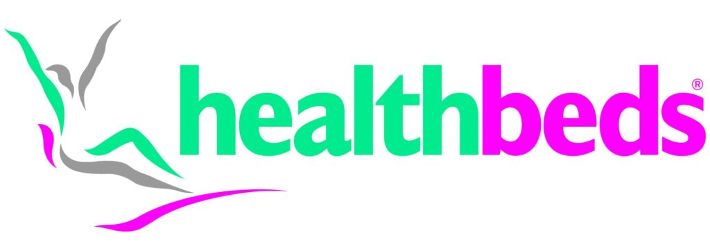 HealthBeds Essex
