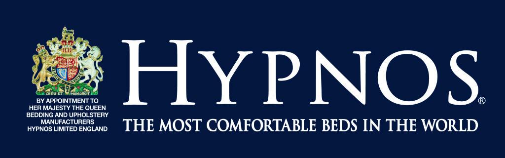 Hypnos Beds Essex