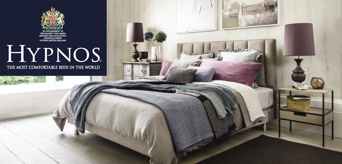 Bedroom Furniture Essex