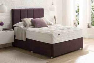 Bed Shop Southend