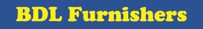 BDL Furnishers Essex